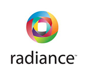 Radiance Logo