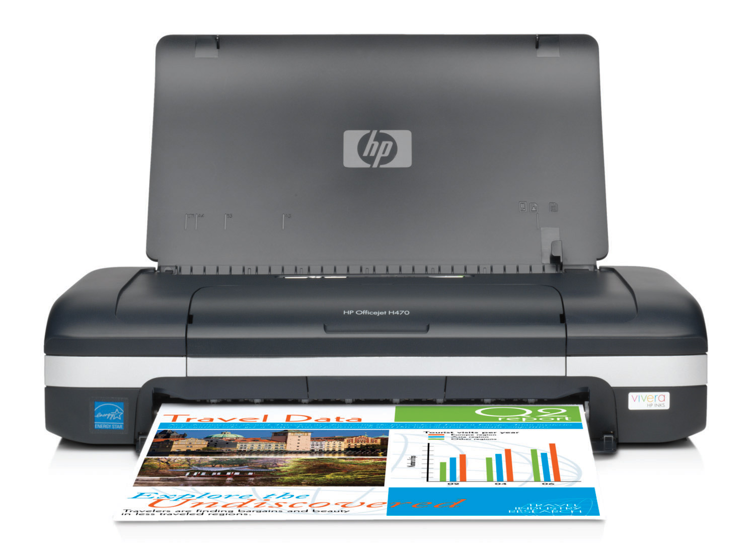 Hp Officejet J4680 Windows 7 Driver