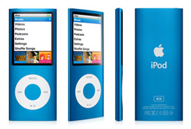 Apple_iPod_nano_Blue.jpg