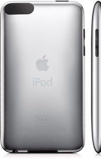 Apple_iPod_touch_8_GB.jpg