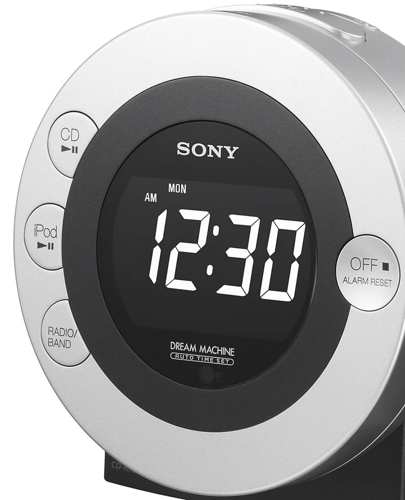 Search supersonic 20alarm 20clock 20cd 20player 20ipod 20docking 20station further B001DLTDQC in addition Punto 19d 24707653 moreover 251270947743 likewise 160921741645. on ipod touch docking station with cd player