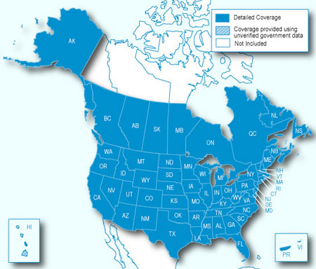 Maps United States Map Including Alaska And Hawaii - Us map including hawaii