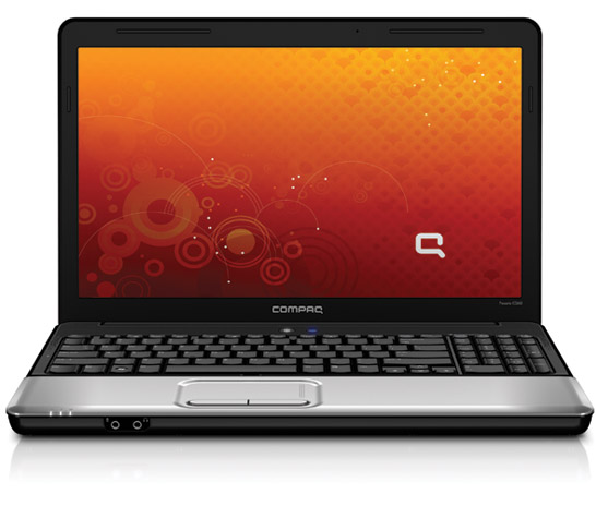 cq60-410us notebook