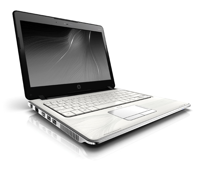 dv2-1110us notebook
