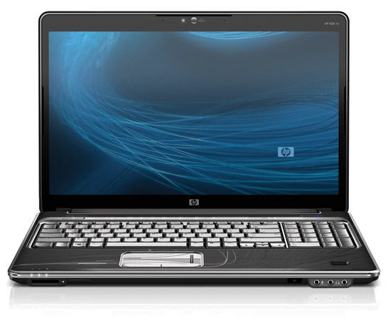 x16-1370us notebook
