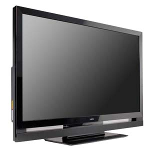 B002MV2R5G 1 th VIZIO VF550M 55 Inch Full HD 1080p 120 Hz LCD HDTV