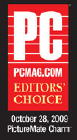 PCMag Logo