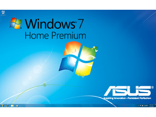 B002XZLURC asus win7homeprem ASUS UL30VT X1K: ASUS UL30Vt X1 Thin and Light 13.3 Inch Black Laptop (11 Hours of Battery Life)