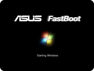 B002XZLURC asusfastboot ASUS UL30VT X1K: ASUS UL30Vt X1 Thin and Light 13.3 Inch Black Laptop (11 Hours of Battery Life)