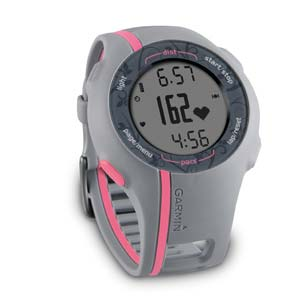 Garmin Forerunner 110 GPS-Enabled Watch