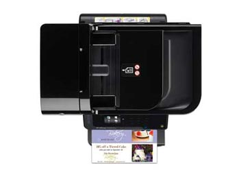 Printer Driver Hp Officejet 6500a Plus