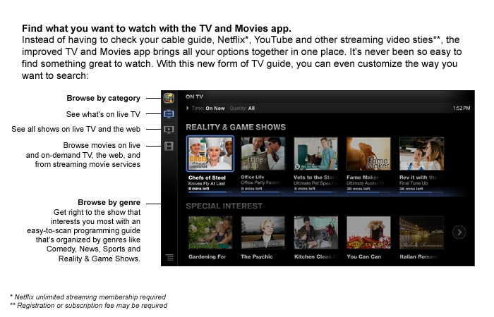 Watch Movies Online on Free Movie Streaming