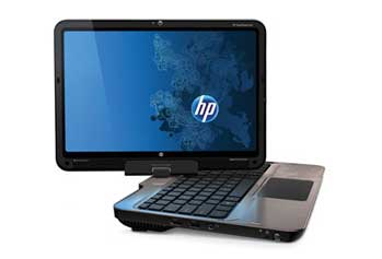 HP TouchSmart tm2-2150us Laptop Buying Guides