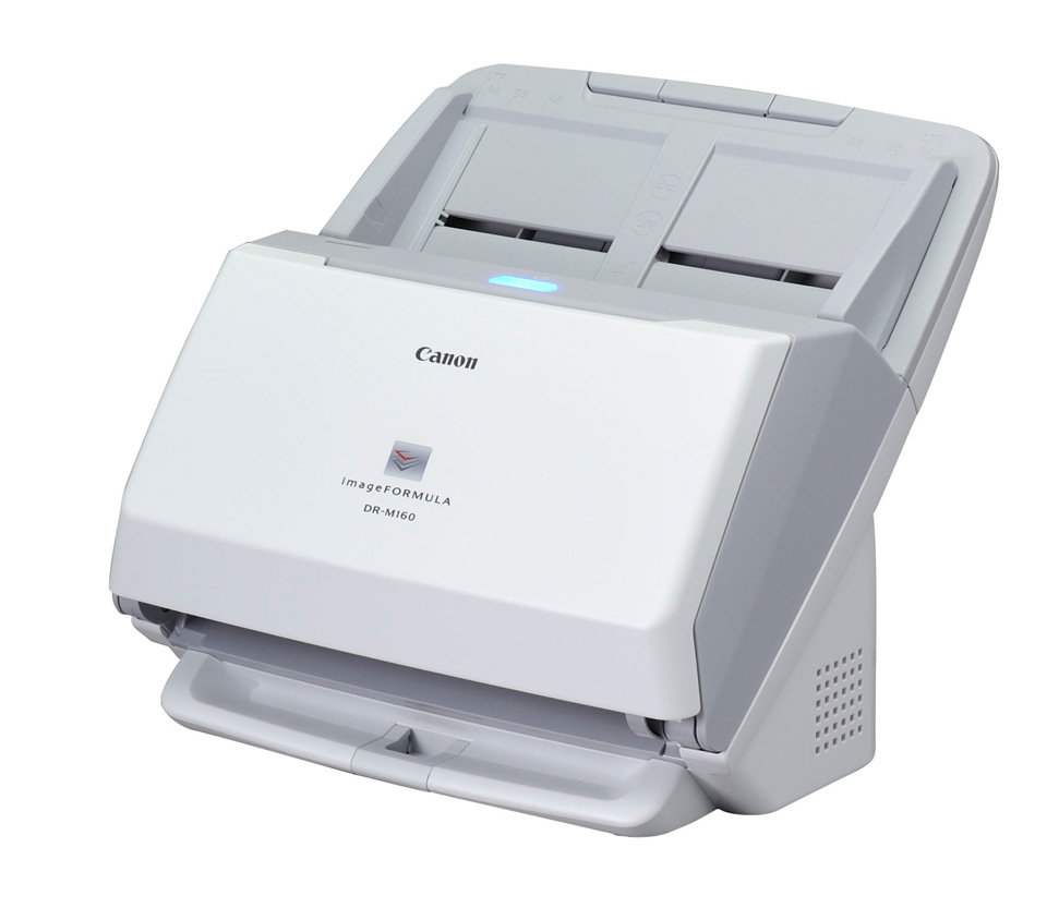 paper scanner Document & paper scanners with easy to use one-touch scanning to pdf, email and more portable, high-speed, adf, wireless, network, and workgroup scanners.
