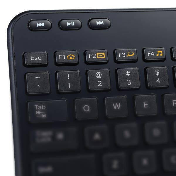 bluetooth keyboard and mouse combo quotes