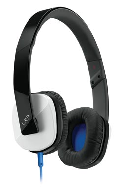 Logitech UE 4000 Headphones