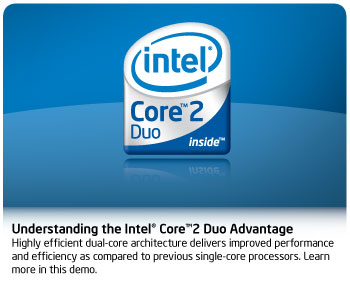 Intel Core 2 Duo E7200 Drivers Free Download