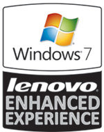 Lenovo Enhanced Experience for Windows 7
