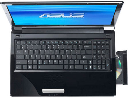 Which Is The Best Laptop?