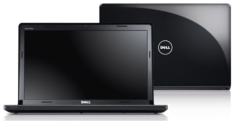 driver dell inspiron 1564 core i3. Black Bedroom Furniture Sets. Home Design Ideas