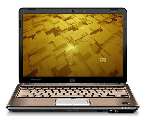 http://images.amazon.com/images/G/01/electronics/detail-page/hp-DV3series-hero.jpg
