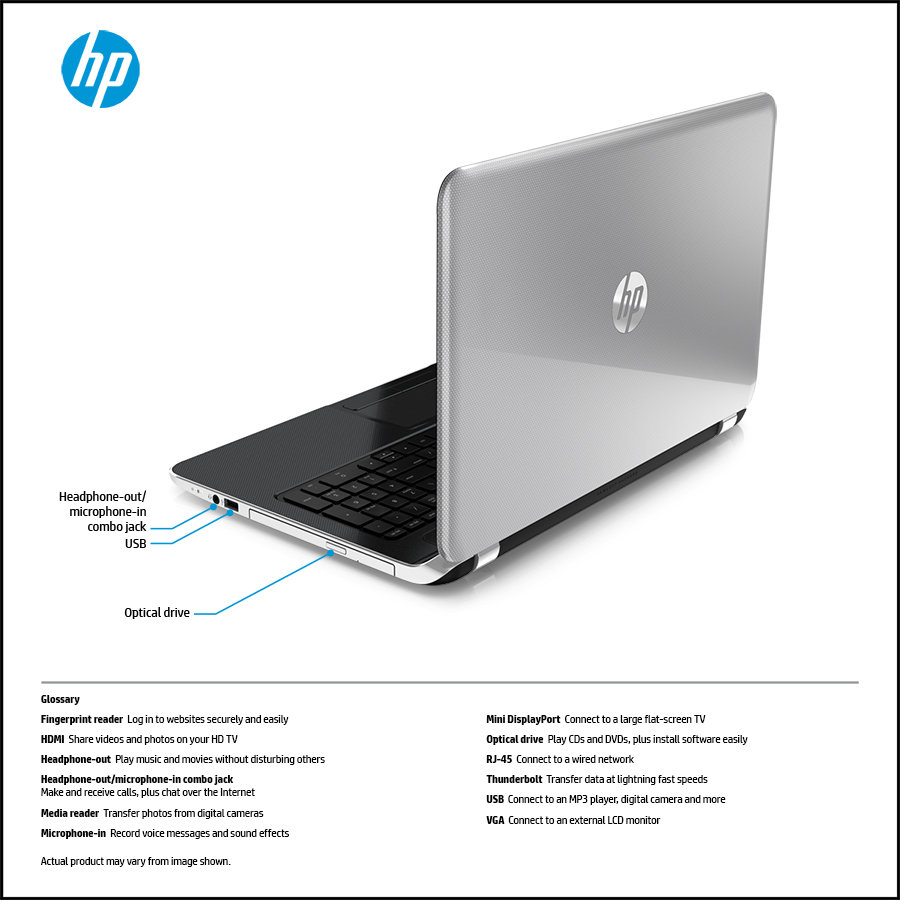 Hp notebook drivers for windows 7 - Hp Pavilion Entertainment Pc Drivers For Windows 7 Free Download