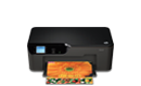 HP Deskjet 3520 e-All-in-One