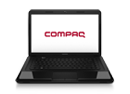 Compaq CQ58 series Notebook PC