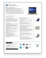 Datasheet