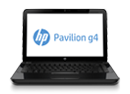 g4 2000series HP Pavilion g7 2270us 17.3 Inch Laptop Intel i3 3110M 2.4GHZ Processor, 6 GB RAM, 750GB Hard Drive, Windows 8 (Black)