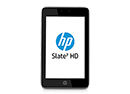 HP Slate 7 HD series Tablet