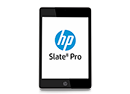 HP Slate 8 Pro series Tablet