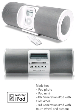 http://images.amazon.com/images/G/01/electronics/detail-page/imotion.jpg
