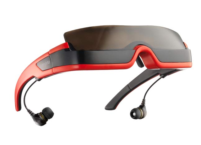 http://images.amazon.com/images/G/01/electronics/detail-page/myvu-shades-red-1.jpg