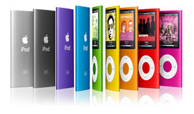 Apple_iPod.jpg