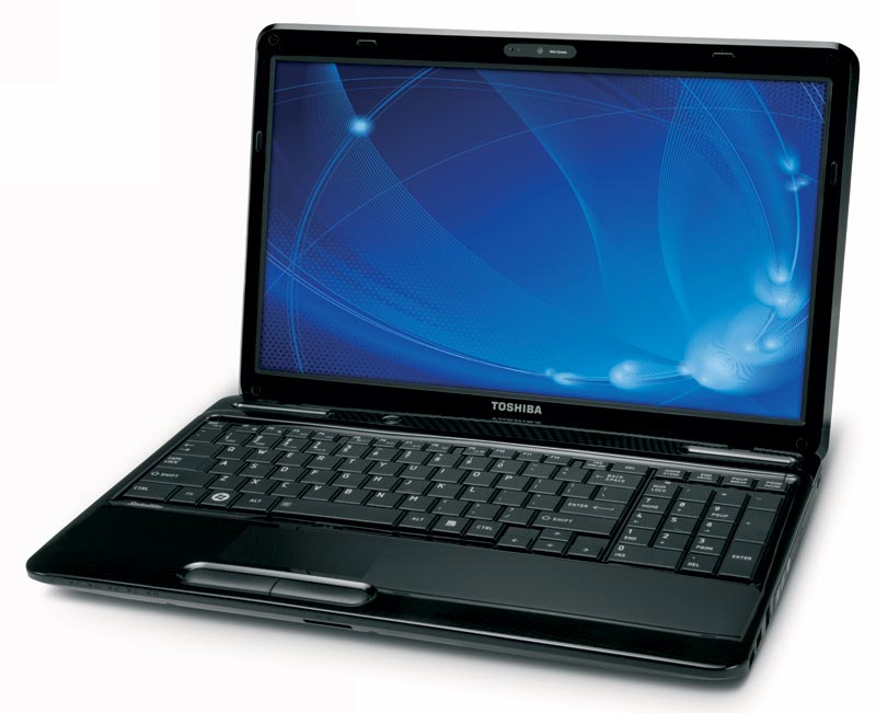 Driver Toshiba Satellite C800d For Win 8