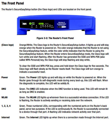 Cisco linksys wrt54gl wireless g broadband router see it in detail front and keyboard keysfo Choice Image