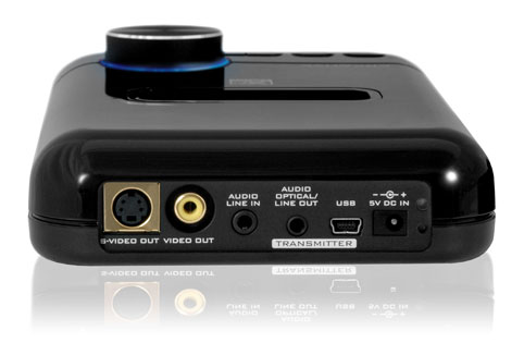 Durabrand home theater system setup guide, sony 7.1 home theatre ...