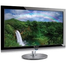 Viewsonic VT2300LED LCD LED HDTV