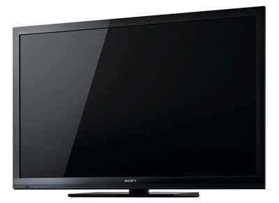 Sony Bravia KDL32EX710 32-Inch 1080p 120 Hz LED HDTV :  shopping amazon 1080p full
