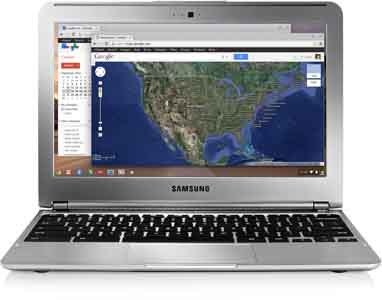 amazoncom samsung chromebook wi fi 116 inch computers samsung chromebook wi fi 116 inch on sale 382x300