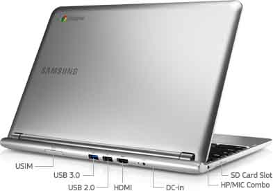 samsung chromebook wi fi 116 inch on sale