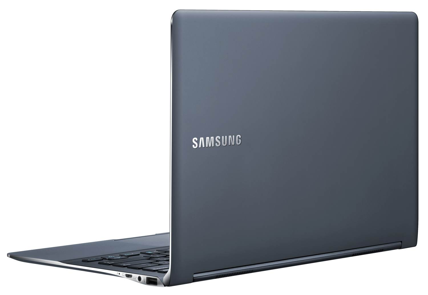 Amazon.com : Samsung Series 9 NP900X3C-A01US 13.3-Inch