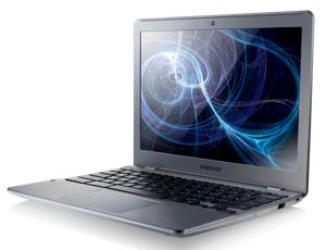 chromebook 550