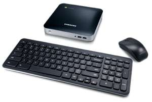 chromebox 300 keyboard