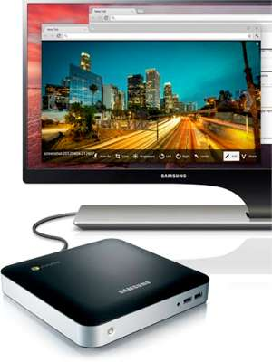 chromebox 300