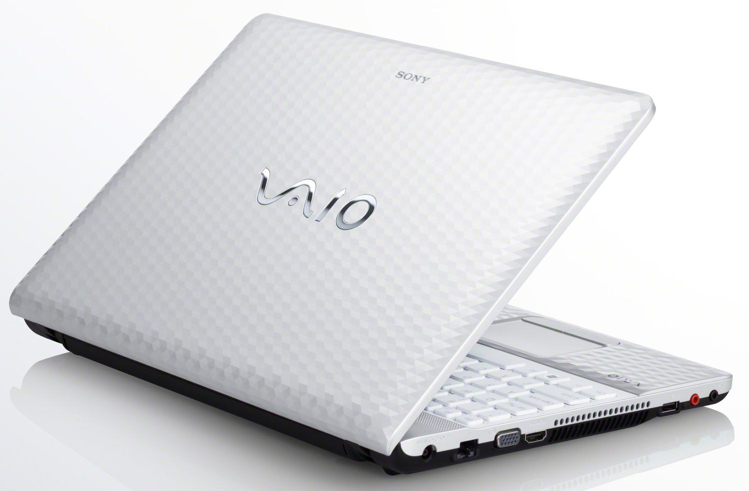 http://images.amazon.com/images/G/01/electronics/sony/sony-11q4-vaio-eh-white-coveropen-lg.jpg