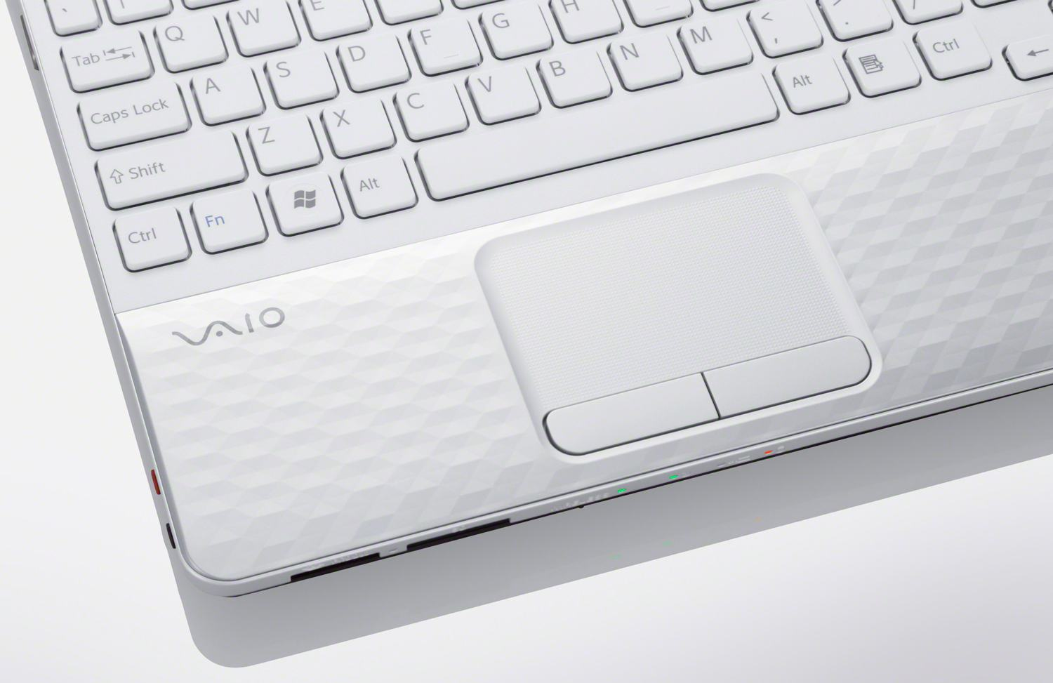 http://images.amazon.com/images/G/01/electronics/sony/sony-11q4-vaio-eh-white-detail-lg.jpg