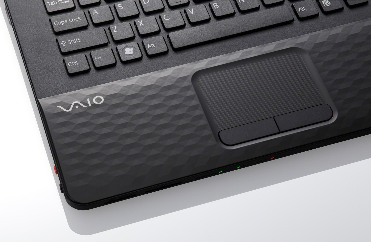 http://images.amazon.com/images/G/01/electronics/sony/sony-11q4-vaio-ej-black-detail-lg.jpg
