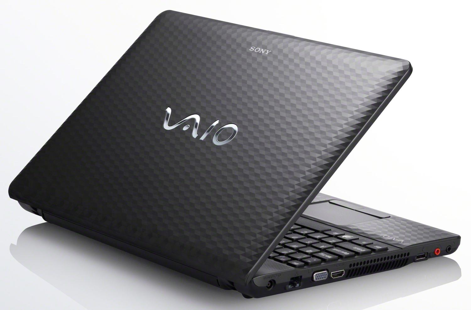 http://images.amazon.com/images/G/01/electronics/sony/sony-11q4-vaio-el-black-coveropen-lg.jpg